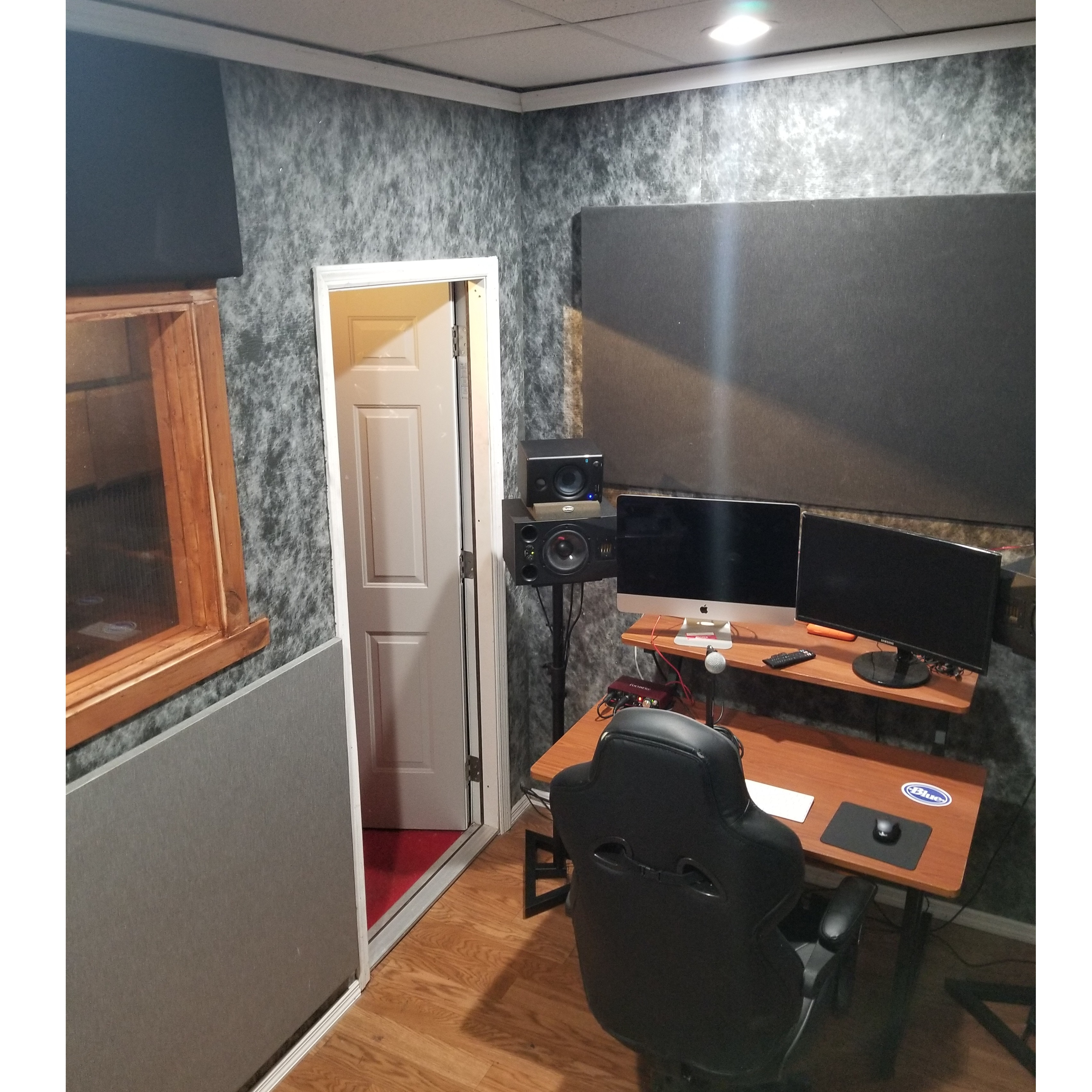 service_RecordingTracking_Session_Room_Bliss_(2_Hour).jpg